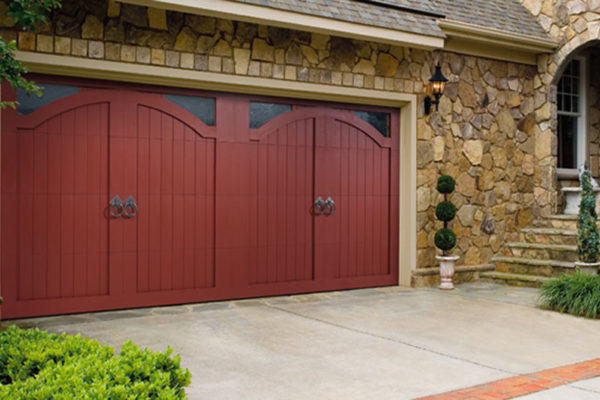 How to Maintain Garage Door's Durability within an Hour