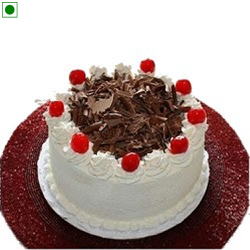 online cake delivery to Sri Ganganagar