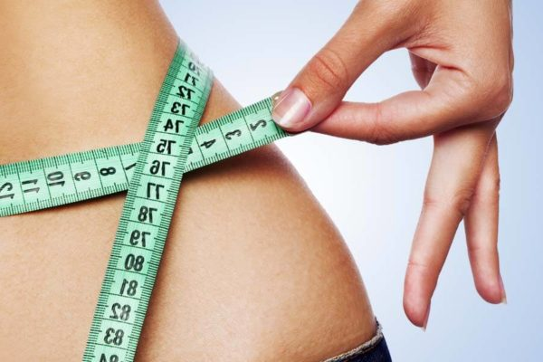 6 methods girls can follow to reduce belly fat