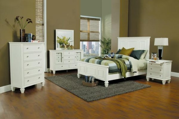 Buy Bedroom Groups